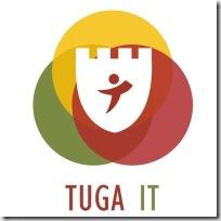 TugaIT_2016