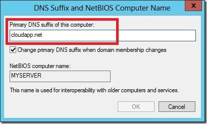 DNS_Settings